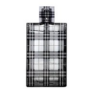 Купить Burberry Brit For Men