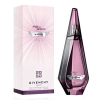 Givenchy Ange ou Demon Le Secret Elixir
