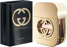 Купить Gucci Guilty