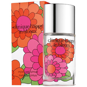 Купить Clinique Happy In Bloom