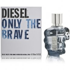 Купить Diesel Only the Brave