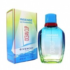 ������ Givenchy Insense Ultramarine Ocean Cup