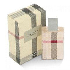 Купить Burberry London for Women