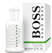 Купить Hugo Boss Bottled Unlimited