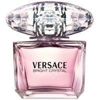 Versace купить духи Версаче в интернет- магазине парфюмерии Butik ...