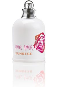 Купить Cacharel Amor Amor Sunrise