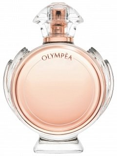 Paco Rabanne Olympia