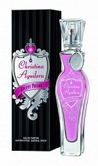 Купить Christina Aguilera Secret Potion