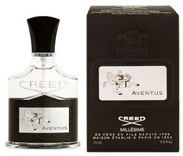 Creed Aventus