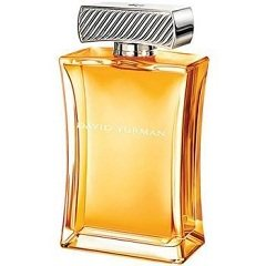 Купить David Yurman Exotic Essence