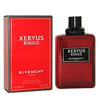 Купить Givenchy Xeryus Rouge