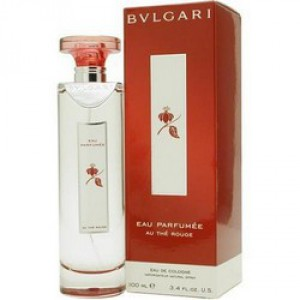 Купить Bvlgari Au The Rouge