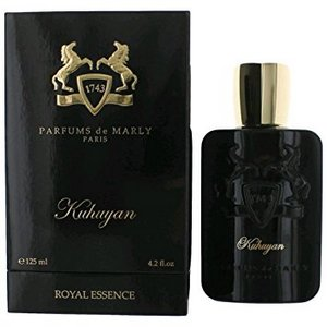 Купить Parfums de Marly Kuhuyan