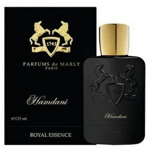 Купить Parfums de Marly Hamdani