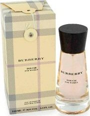 Купить Burberry touch for women