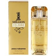 Купить Paco Rabanne 1 Million Cologne