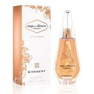 Купить Givenchy Ange ou Demon Le Secret Edition Croisiere