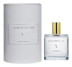 zarkoperfume el unisex 100ml