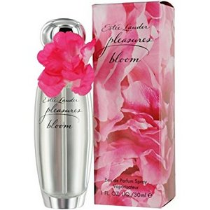 Купить Estee Lauder Pleasures Bloom