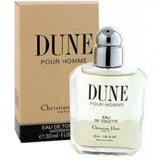 ������ Christian Dior Dune Pour Homme