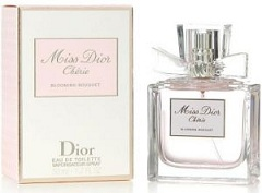 ������ Christian Dior Miss Dior Cherie Blooming Bouquet