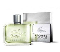 Купить Lacoste Lacoste Essential Collectors Edition