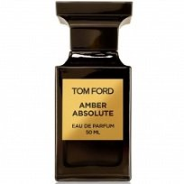 Купить Tom Ford Amber Absolute