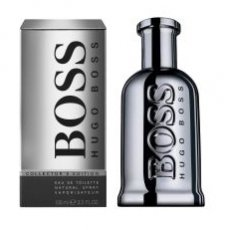 ������ Hugo Boss 6 Collector`s Edition