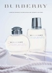 Духи Burberry Summer For Men фото