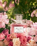 Духи Christian Dior Miss Dior Cherie Blooming Bouquet фото