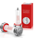 Духи Davidoff Champion Energy фото