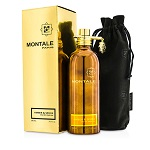 Духи Montale Amber Spices фото