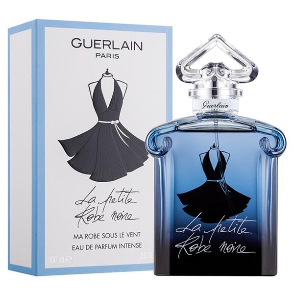 a488db44c7d Купить Guerlain La Petite Robe Noir Intense