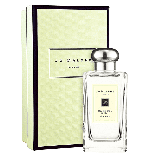 Jo Malone Blackberry Bay