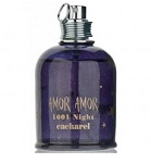 Духи Cacharel Amor Amor 1001 Night фото
